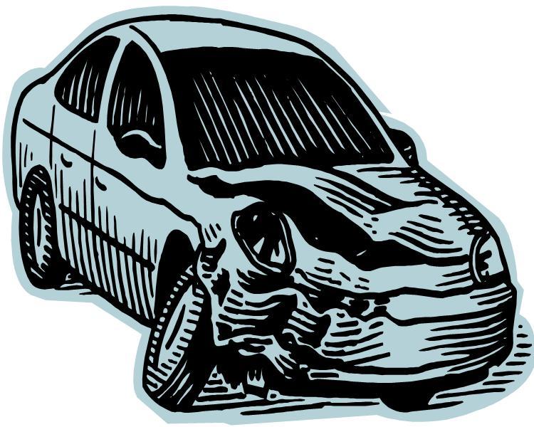 交通事故,安全運転,居眠り運転,飲酒運転,自動車保険,生命保険,事故,鞭... 【交通事故情報】